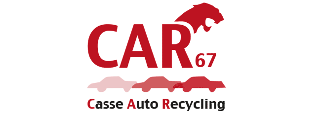 Logo Autoverwertung